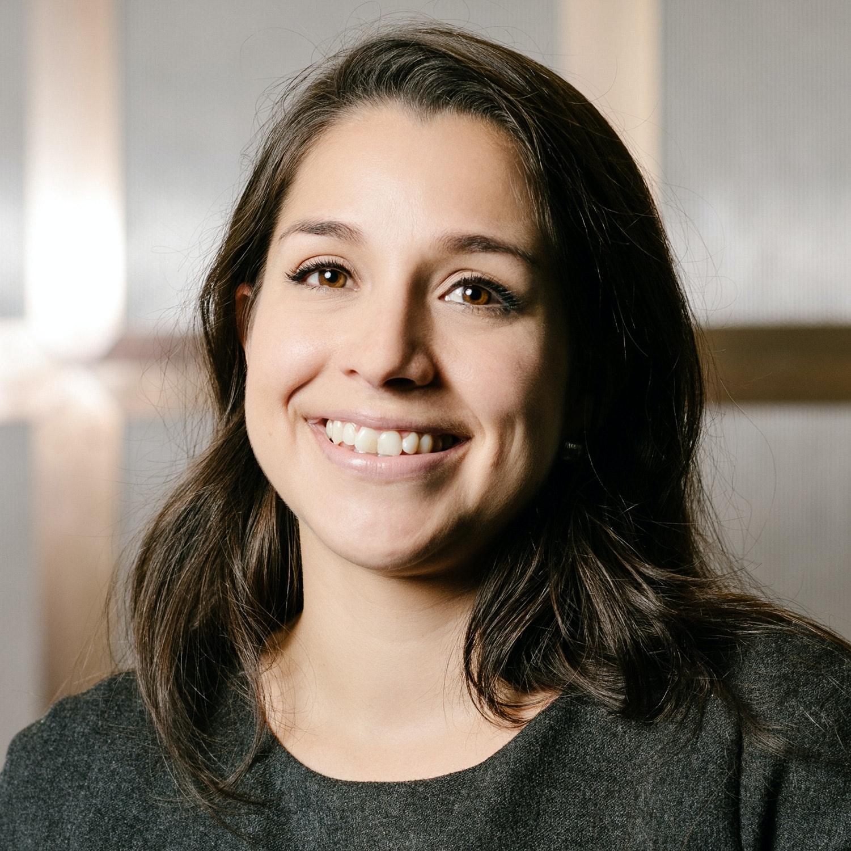 Mariana Mas
