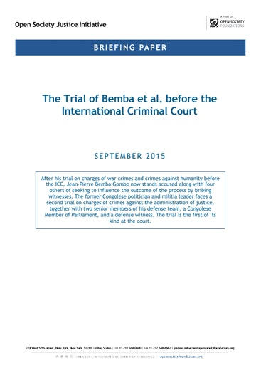 First page of PDF with filename: briefing-bembaetal-20150929.pdf