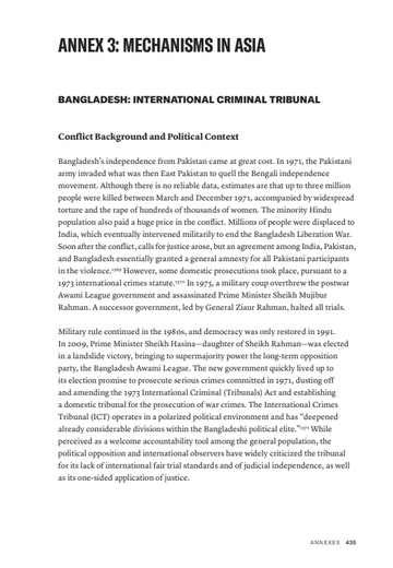 First page of PDF with filename: options-for-justice-annex-3-asia-20180918.pdf