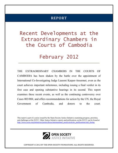 First page of PDF with filename: cambodia-eccc-20120223.pdf