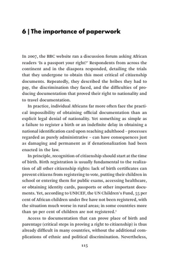 First page of PDF with filename: struggles-ch6_20091009_0.pdf