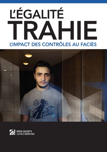 First page of PDF with filename: legalite-trahie-impact-controles-au-facies-20130925_5.pdf