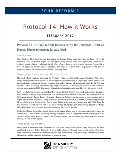 First page of PDF with filename: echr2-protocol14-20120227.pdf