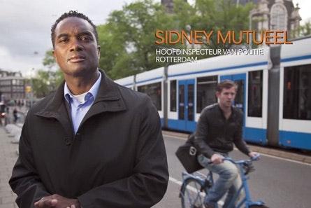 Sidney Mutueel