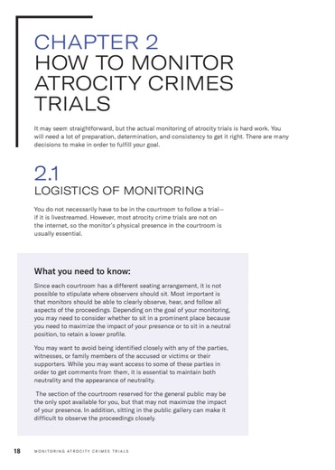First page of PDF with filename: atrocity_guide_p3_ch2-03192020.pdf