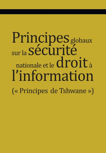 First page of PDF with filename: tshwane-french-20150209_0.pdf