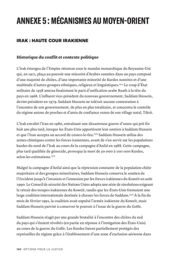 First page of PDF with filename: options pour la justice-fr-moyenest-20181205.pdf
