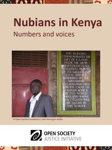 First page of PDF with filename: nubians-kenya-data-sheet-20110506_0.pdf