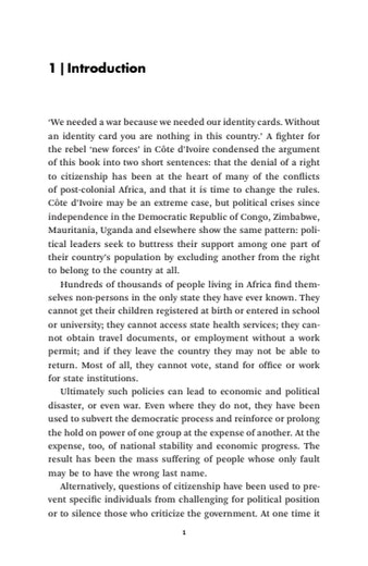 First page of PDF with filename: struggles-ch1_20091009_0.pdf