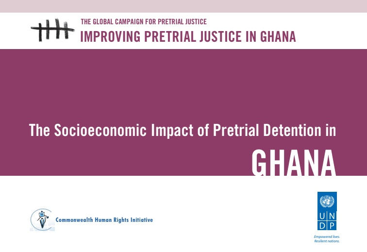 First page of PDF with filename: ptd-snapshot-ghana-05232013.pdf