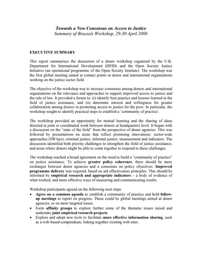 First page of PDF with filename: justice_20081124_0.pdf