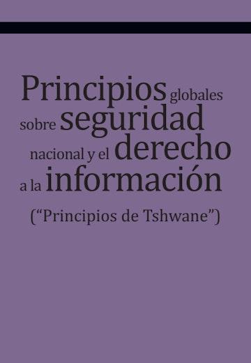 First page of PDF with filename: tshwane-espanol-10302014 (1).pdf