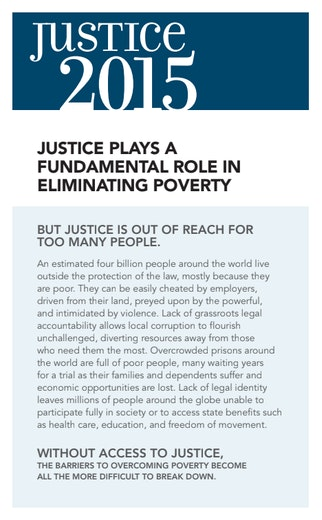 First page of PDF with filename: fact-sheet-justice-2015-21030319.pdf